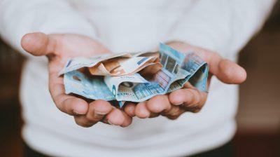 O que é um ato isolado, como emitir e como é tributado?