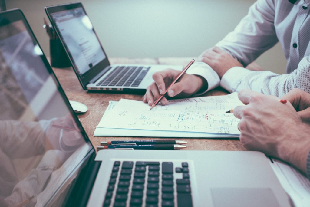 E-fatura: como validar faturas no Portal das Finanças?