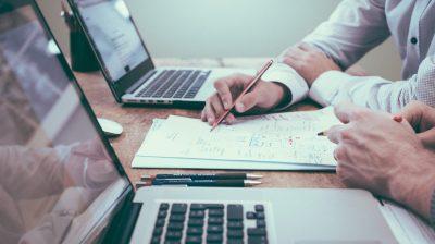Como validar faturas no Portal das Finanças (portal e-fatura)