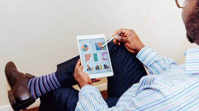 RFAI: o apoio ao investimento e a relação com outros incentivos
