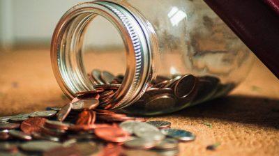 Declaração periódica de IVA: prazos de entrega e de pagamento do IVA