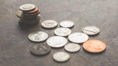 A retenção na fonte e as tabelas de retenção de IRS para 2020