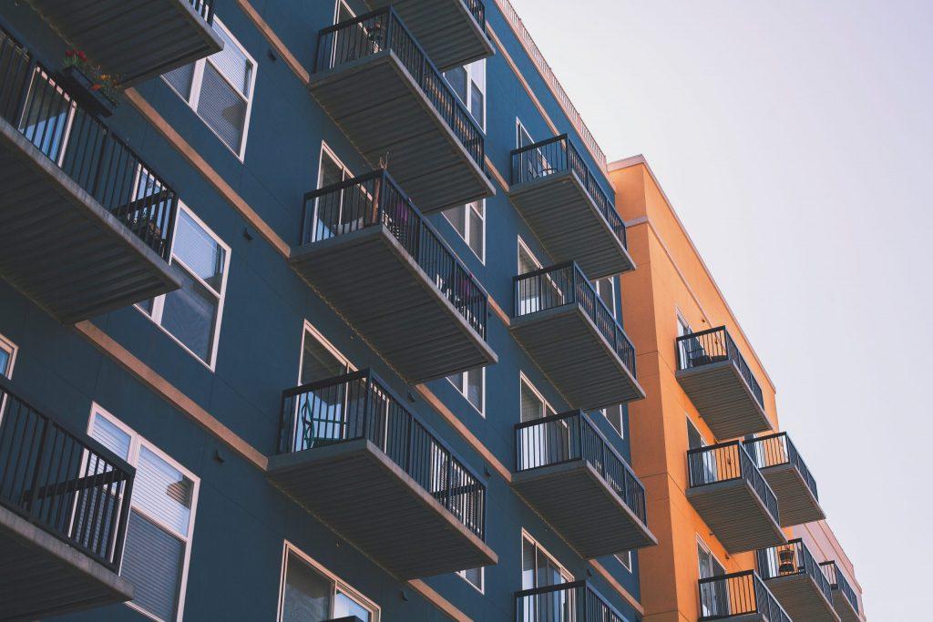 Como declarar e calcular a mais-valia imobiliária em sede de IRS
