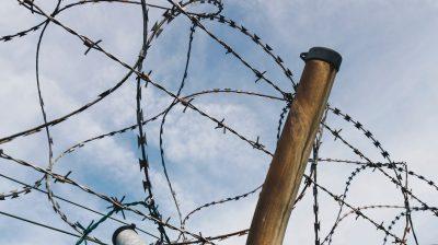 COVID-19: o controlo documental de pessoas nas fronteiras