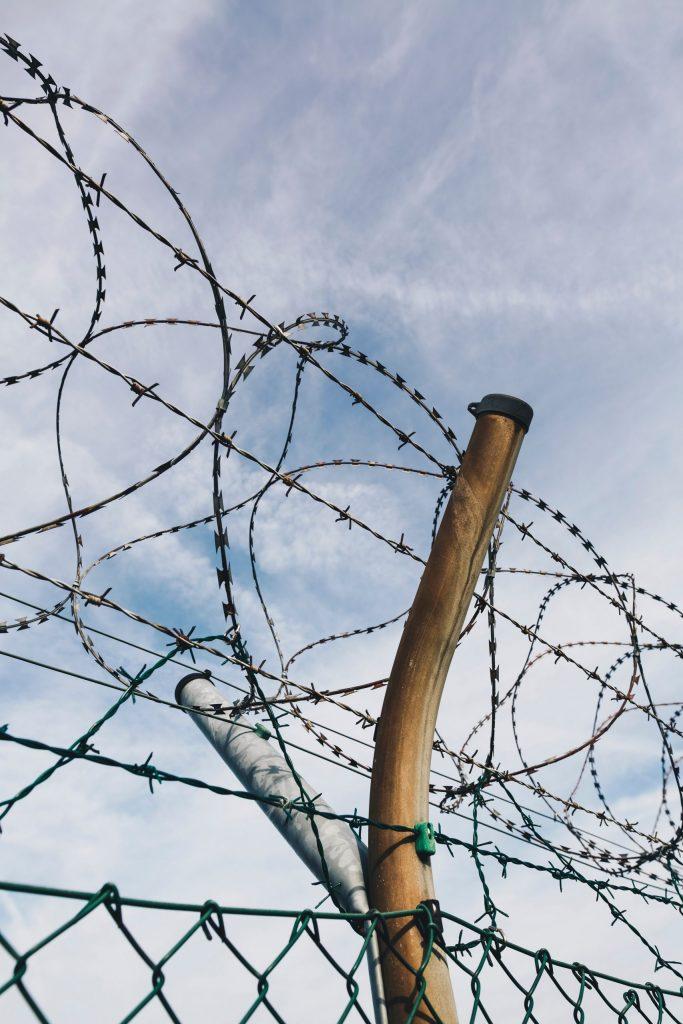 covid-19-o-controlo-documental-de-pessoas-nas-fronteiras