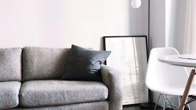 COVID-19: crédito para habitação própria e permanente