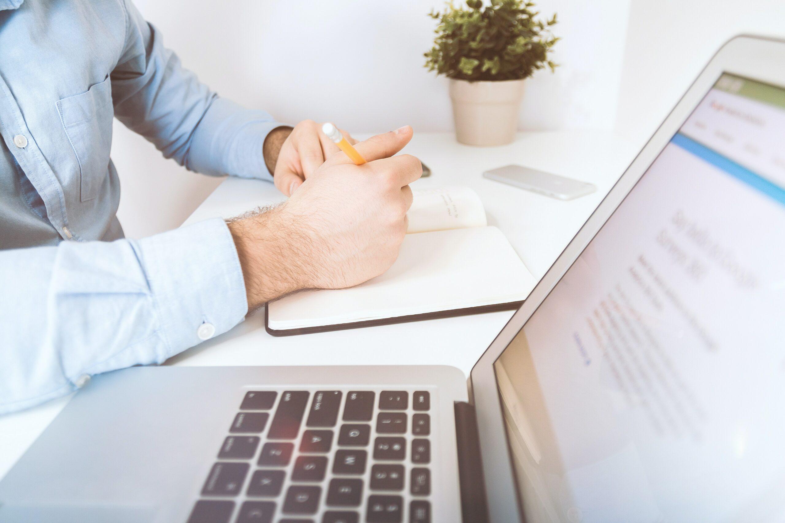 IVA Automático+: a nova funcionalidade do Portal das Finanças