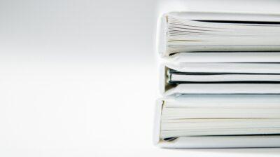 Direitos de autor: como efetuar o registo das criações intelectuais?