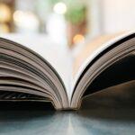 Propriedade intelectual: a tributação dos direitos de autor em sede de IRS