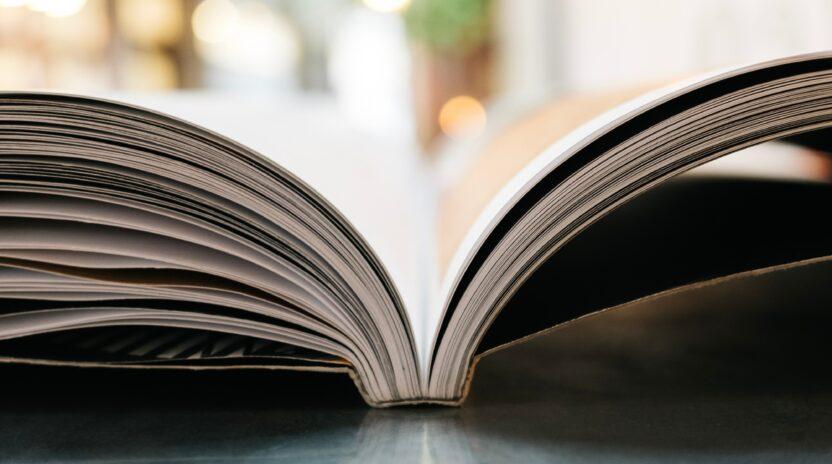 Propriedade Intelectual A Tributacao Dos Direitos De Autor Em Sede De Irs