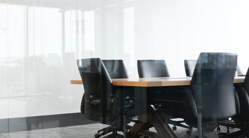 A Limitacao Dos Pagamentos Por Conta Das Empresas Prevista Para 2020