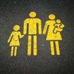 O agregado familiar e a opção pela tributação conjunta em IRS