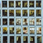 As tabelas de retenção na fonte do trabalho dependente e pensões