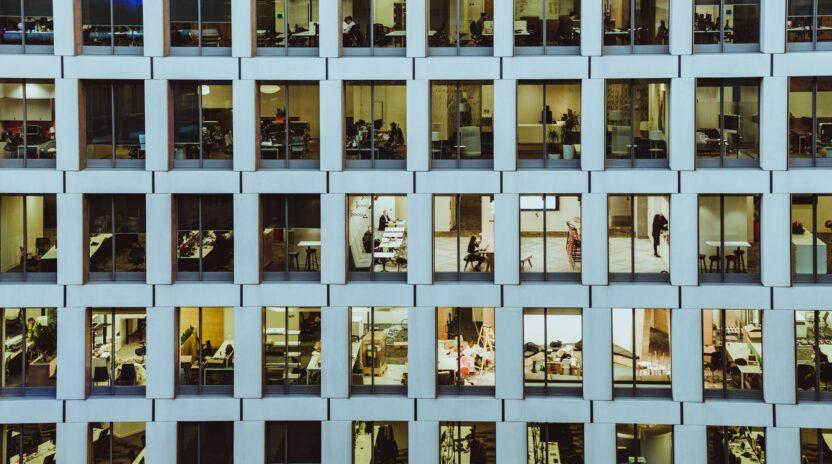 As Tabelas De Retencao Na Fonte Do Trabalho Dependente E Pensoes