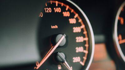 Carta de condução: confira a data em que termina a validade