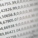IAS: o que é e qual o valor do indexante dos apoios sociais?