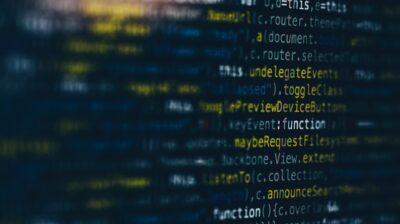 VIES: o sistema de intercâmbio de informações sobre o IVA