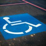 O atestado médico de incapacidade multiusos: benefícios e validade