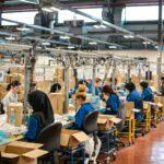 O conceito de empresa e a certificação PME pelo IAPMEI