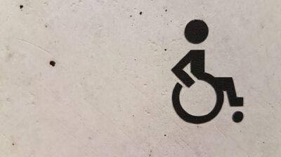Pessoas com deficiência: os benefícios fiscais em sede de IRS