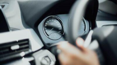 Saiba quando e como pode renovar a carta de condução