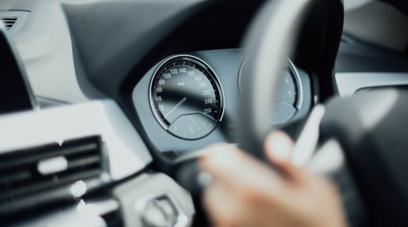 Saiba Quando E Como Pode Renovar A Carta De Conducao