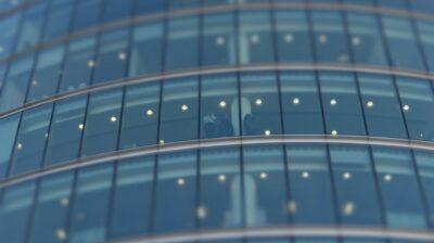 O registo comercial e os factos jurídicos sujeitos a registo
