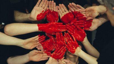 Entidades beneficiárias de donativos: o recibo de donativo e a Modelo 25
