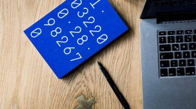 A dispensa de entrega do IRS e a comprovação dos rendimentos