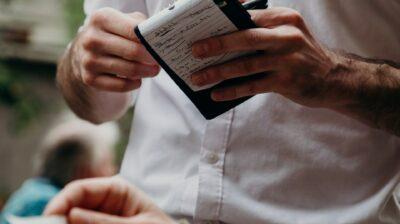Lista II: lista dos bens e serviços sujeitos a taxa intermédia de IVA