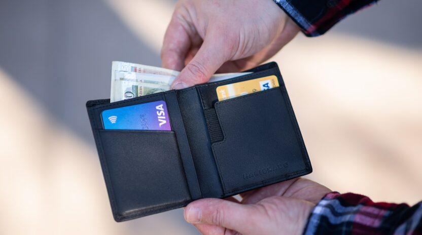 Contrato De Credito O Que E E Que Tipo De Contratos De Creditos Existem