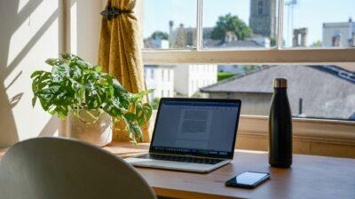 Benefícios do teletrabalho para empresas e trabalhadores