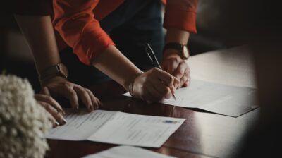Chave Móvel Digital (CMD): autenticação segura e assinatura digital