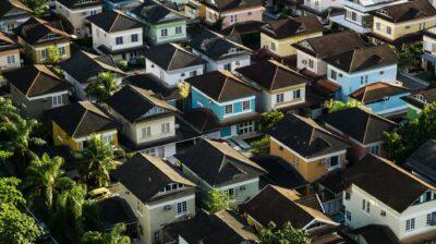 As operações sujeitas ao imposto sobre a aquisição de imóveis (IMT)