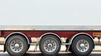 Os bens em circulação e a obrigação de emitir documento de transporte