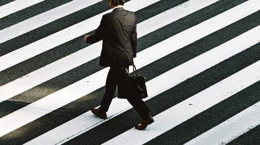 Rcbe O Registo Central Do Beneficiario Efetivo De Empresas