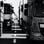 Como emitir e comunicar à AT os documentos de transporte