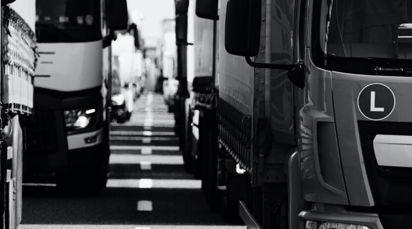 Como Emitir E Comunicar A At Os Documentos De Transporte